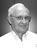 CRAIG H. HEISER